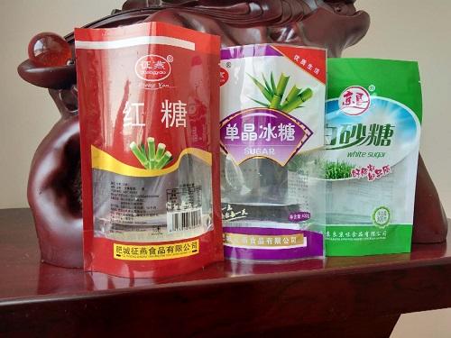 小苏打包装袋-老姜红糖包装袋价格-老姜红糖包装袋厂家