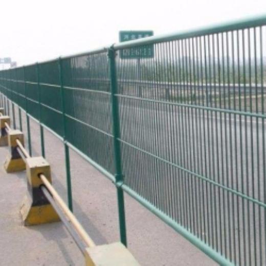 高速公路防眩网