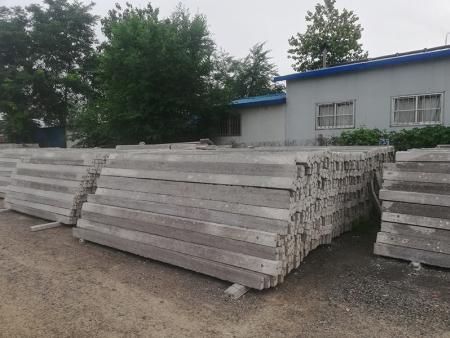 水泥檩条生产厂家-河南檩条-河北檩条