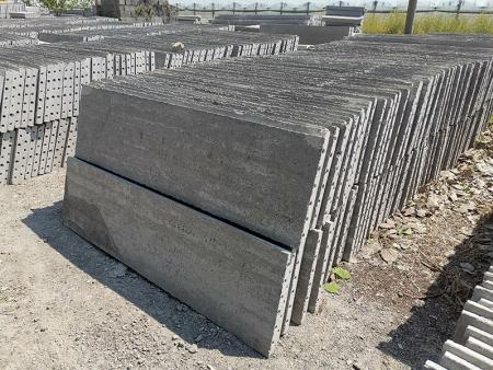 厦板价格-内蒙水泥厦板-浙江水泥厦板