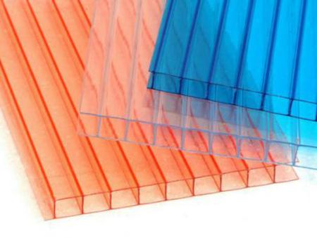巴彦淖尔阳光板-大量出售陕西口碑好的阳光板