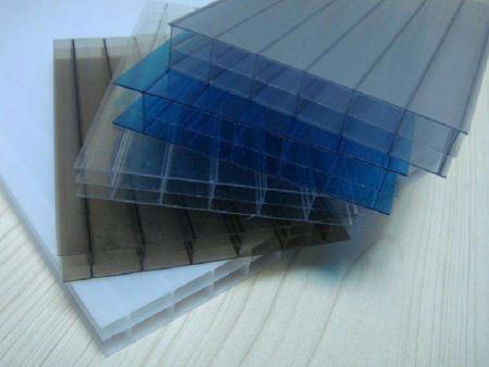 固原阳光板价格-榆林阳光板报价-榆林阳光板批发厂家