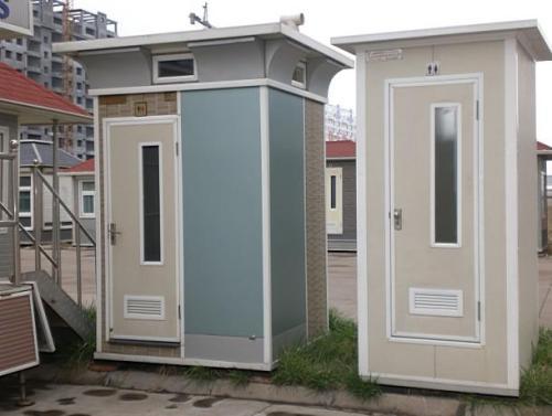 公共厕所定做-智慧公厕哪家好-旅游厕所哪家好