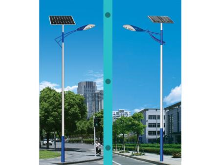 左旗太阳能路灯厂家-定西太阳能路灯生产-定西太阳能路灯批发