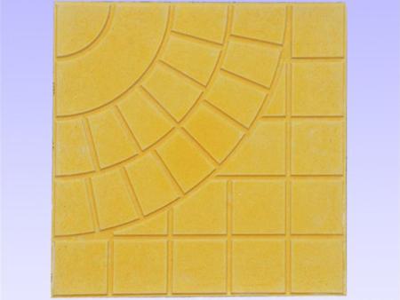 荷兰砖生产厂家-青岛荷兰砖-临沂荷兰砖