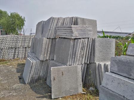 水泥檐板批发-淄博水泥檐板-河南水泥檐板