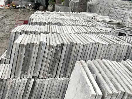水泥檐板供应-内蒙檐板-浙江檐板