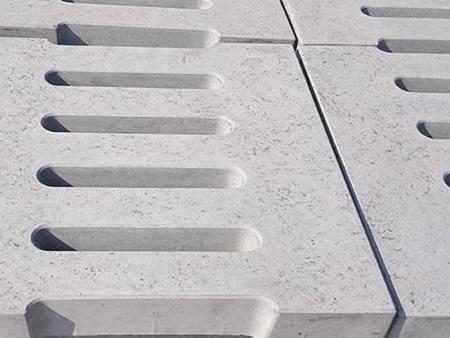 地沟盖板价格-东营水泥制品-淄博水泥制品
