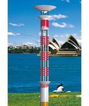 平凉景观灯-乌海草坪灯价格-左旗草坪灯安装