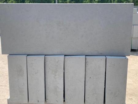 路沿石订制-水泥砖价格-水泥砖出售