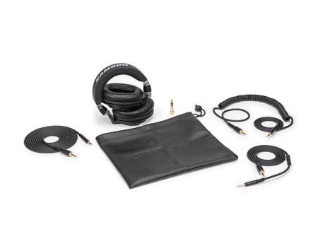 耳机厂-耳机品牌-耳机公司