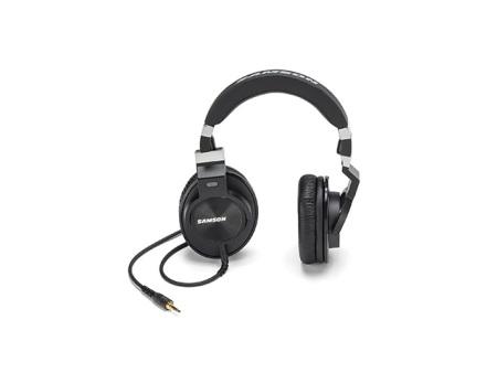 耳机大概多少钱|供应广州市笛美音响有限公司超优惠的封闭式头戴耳机