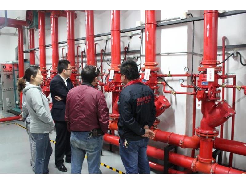 厦门消防工程网、厦门消防工程设计、厦门消防产品维保