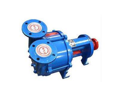 黑龍江水泵