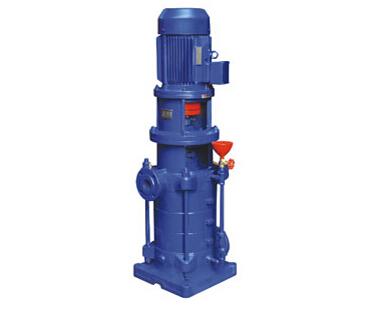 吉林不銹鋼水箱,黑龍江水泵推薦