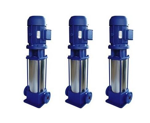 禹泰水泵_專業的黑龍江水泵提供商-遼寧混流泵