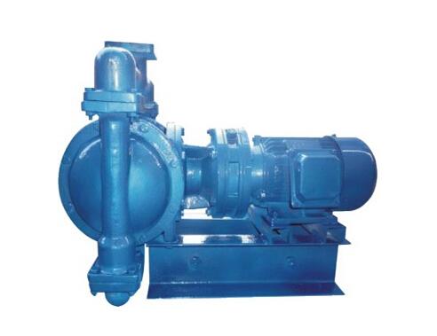 禹泰水泵提供好的黑龙江水泵 吉林供水设备