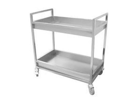 不銹鋼手術器械臺怎么樣-高質量的不銹鋼手術器械臺供應信息