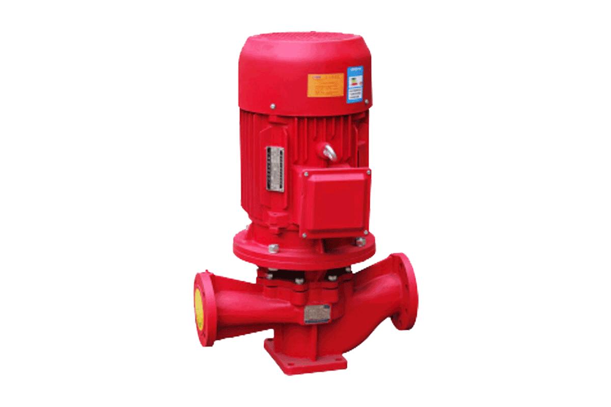 綏化黑龍江消防泵批發供應-黑龍江屏蔽泵