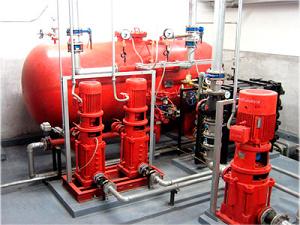 黑龍江無負壓給水設備專業供應商,吉林氟塑料泵
