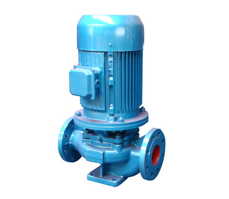 黑龍江無負壓給水設備|黑龍江消防泵-禹泰水泵