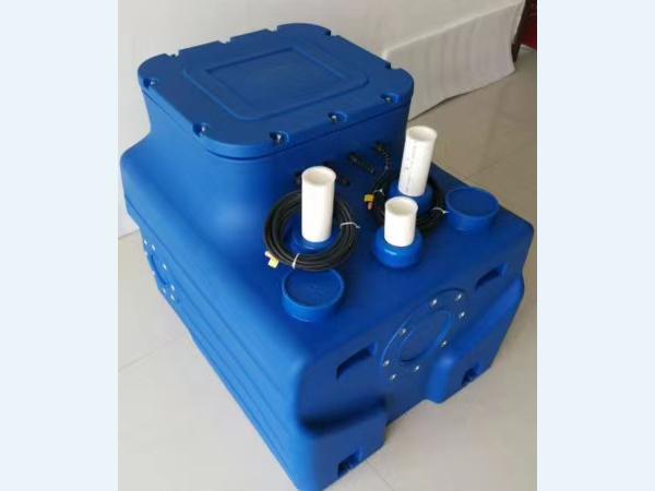 专业的黑龙江污水强排设备制作商,黑龙江多级泵