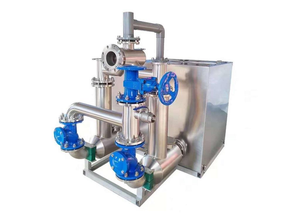 黑龙江好的黑龙江污水强排设备供应 辽宁液下泵