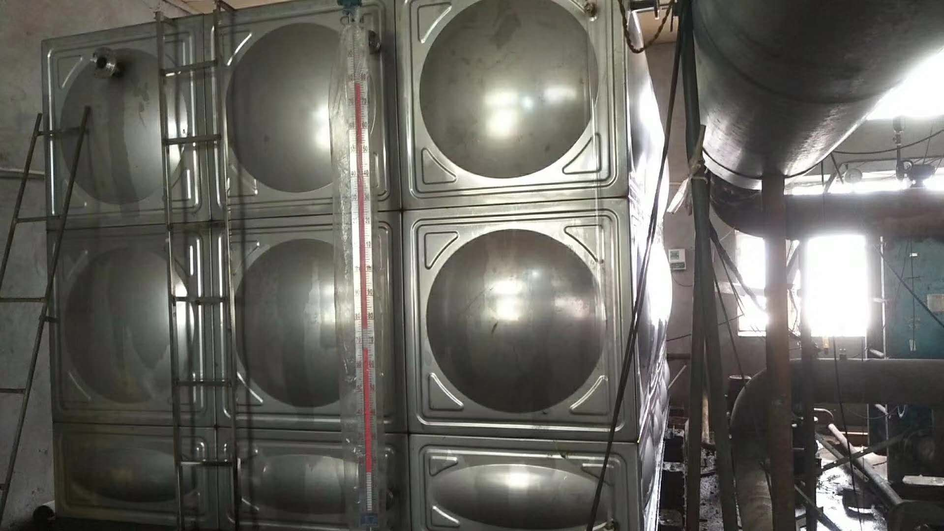 黑龙江专业黑龙江不锈钢水箱厂家,控制柜