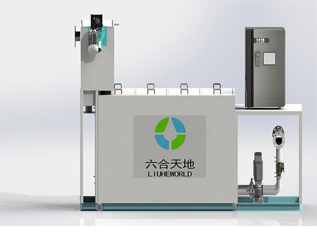 油水分离器价格-襄阳商用油水分离器-孝感商用油水分离器