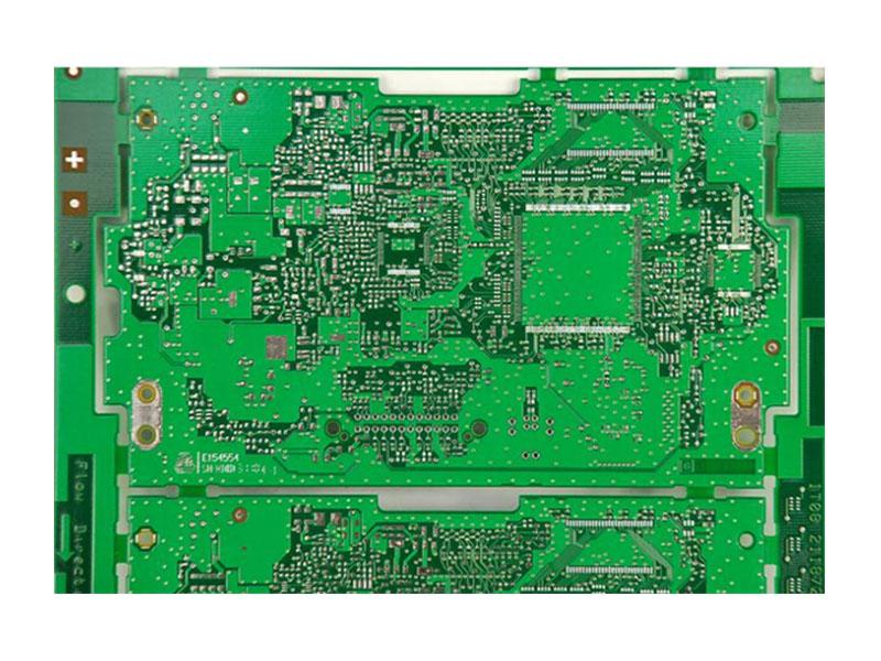 廈門質量好的線路板,認準艾普施_上海電子元器灌封膠