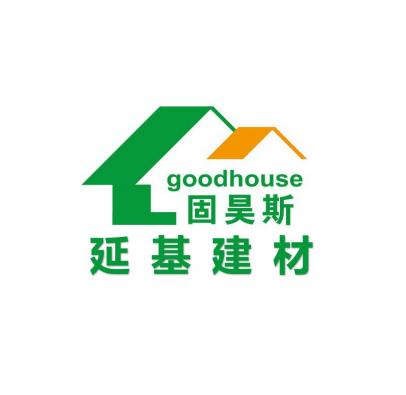 广州市延基建材有限公司