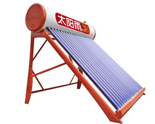 新品太阳雨太阳能到哪买 太阳雨太阳能维修