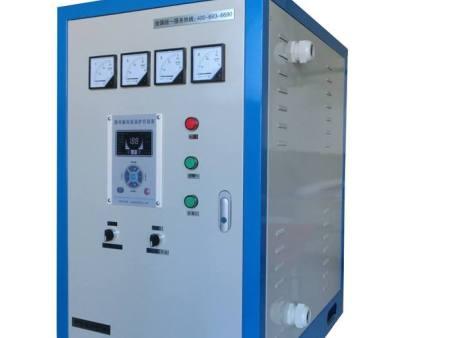 燃气采暖炉-立式采暖锅炉价格-立式采暖锅炉定制