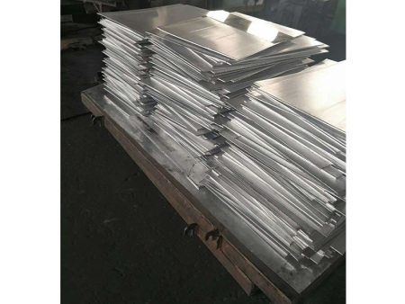 中牟铝板价格-买好的铝板,就选郑州绅弘铝业