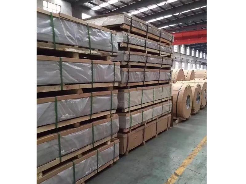 福建铝板-河南铝板价格-河南铝板批发