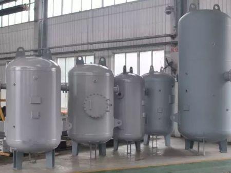 压力容器定制-压力容器设备厂家-压力容器设备生产厂家