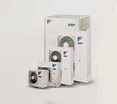 广州空调设备维修安装铭丰机电设备