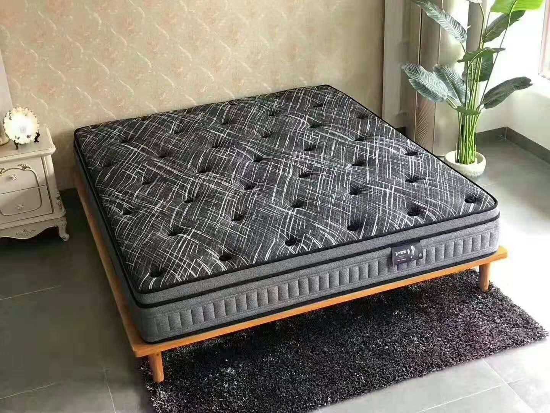 银川乳胶床垫定制-石嘴山乳胶床垫加工厂家-银川乳胶床垫哪家好