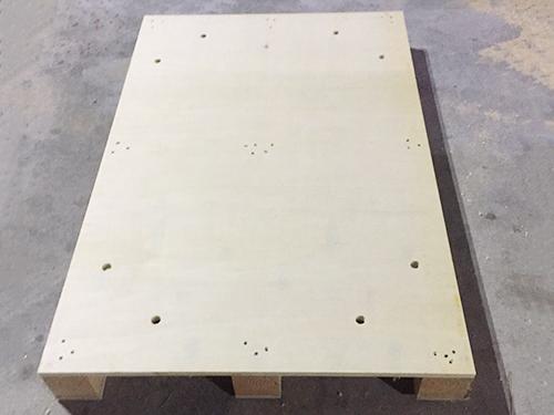 实木卡板生产商-东莞可靠的实木卡板供应商