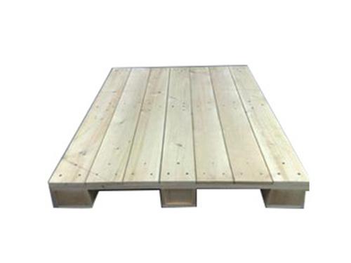 消毒卡板批發-消毒木板專業廠家