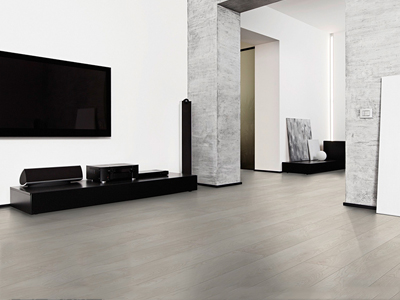 青海德刻地板-甘肃实木复合地板-甘肃实木复合地板厂家