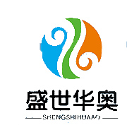 甘肃盛世华美节能保温材料工程有限公司