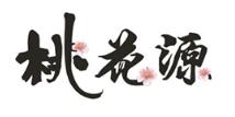 河南桃景实业有限公司