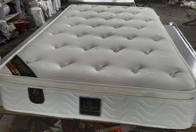 固原弹簧床垫加工-固原弹簧床垫哪里买-固原弹簧床垫品牌