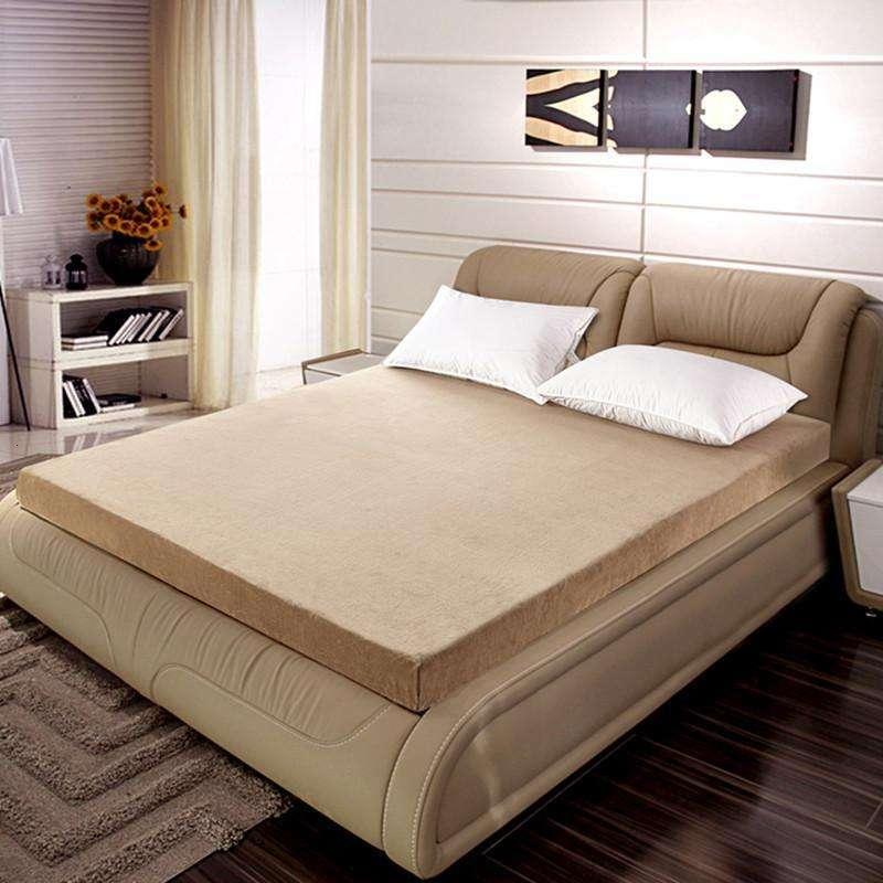 石嘴山海绵床垫价格-中卫海绵床垫厂家供应
