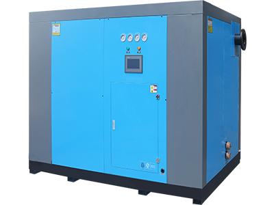 三门峡变频式冷干机价格-郑州优惠的变频冷干机哪里买