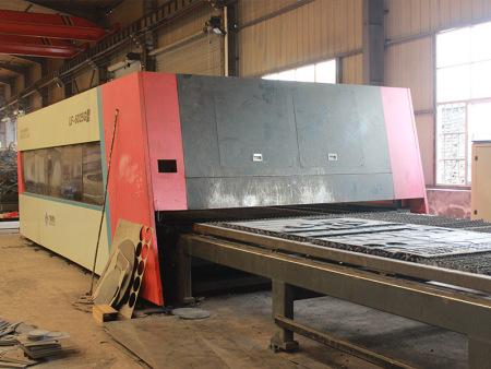 周口激光切割厂-嘉盛禾切割专业提供激光切割加工