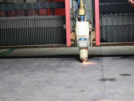 激光切割加工多少钱-濮阳激光切割加工厂-三门峡激光切割加工厂