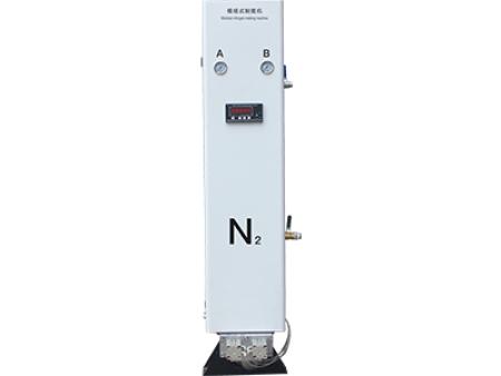 郑州磐禄鼎专业生产制氮机价格优惠小型制氮机厂家