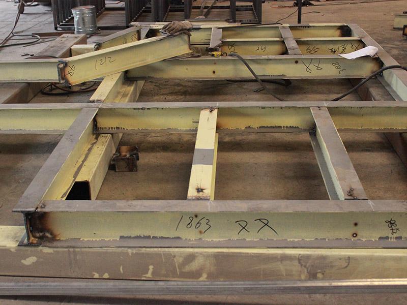 鄭州鈑金焊接哪家好-新鄉鈑金焊接加工-新鄉鈑金焊接加工廠